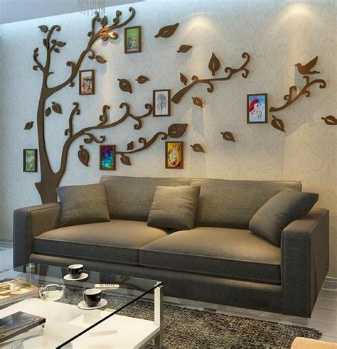 wallpaper for house walls in chennai image gallery house wallpaper for walls