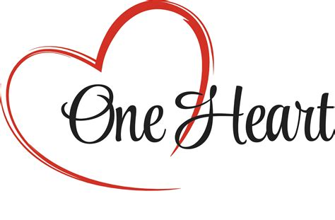 One Heart Reaching People With Disabilities With The Love Of | one heart reaching people with disabilities with the