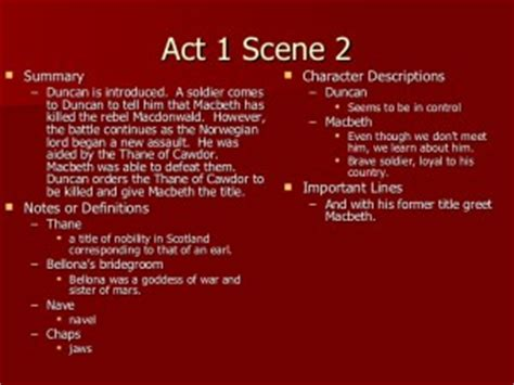 macbeth act 5 scene 1 ofsted outstanding lesson by macbeth quotes act 1 quotesgram