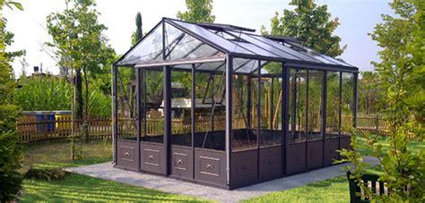 serre e verande serre e verande da giardino pergolati e gazebo 171 serre e