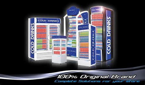 sanden intercool harga freezer showcase sanden terbaru