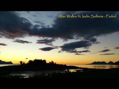 download faded iselin solheim mp3 faded alan walker ft iselin solheim mp3 download stafaband