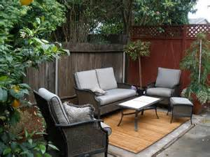all american pool and patio how to make your patio more patio design all