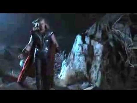 avengers 3 film complet english youtube marvel s the avengers complete full movie youtube