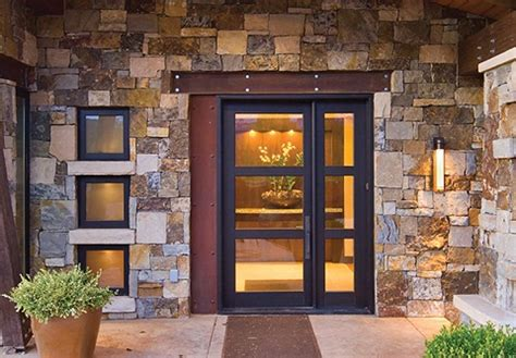 new home source com windows that cut energy costs protect and defend