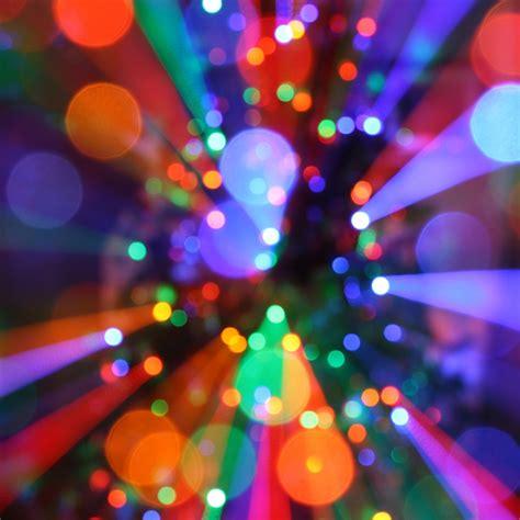 christmas lights iphone wallpaper christmas lights iphone wallpaper wallpapersafari