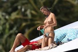 Emily Below Deck Nude