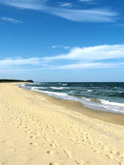 images of beaches file near lake sijung korea 2925950915 jpg