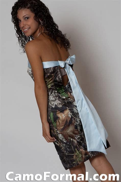 Dress Mossy Mossy bridesmaid dresses mossy oak bridesmaid dresses