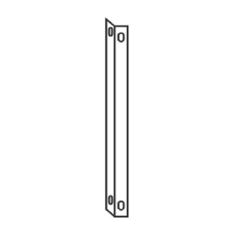 pannelli per gabbie pannello modulare per gabbie animali b1 95x95h