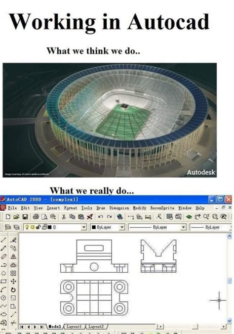 engineering meme interesting happenings the o jays and images on