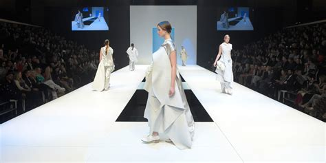 Fashion Design School At Home by Home News And Opinion From The Www Ameredia Org
