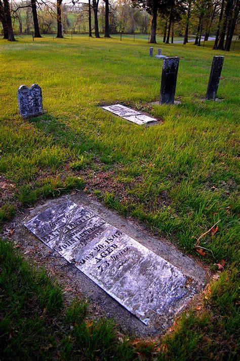 Apple Creek Plumbing by Apple Creek Presbyterian Church 171 Cape Girardeau History