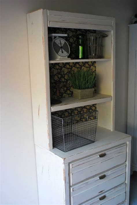 creative ideas  contact paper makeover  furniture
