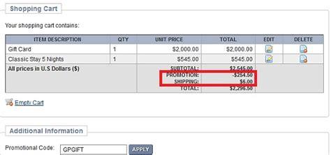 Hyatt Gift Cards Discount - hyatt 10 off of gift cards stay certificates loyaltylobby