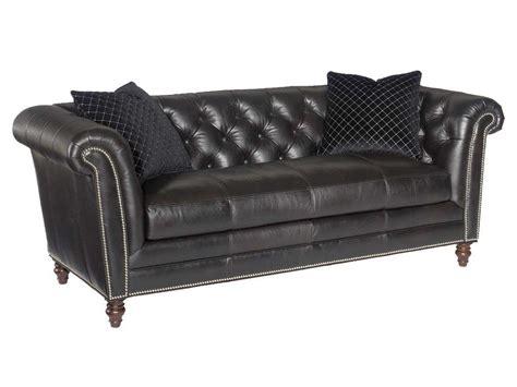 upholstery westchester ny lexington upholstery westchester sofa lx725033