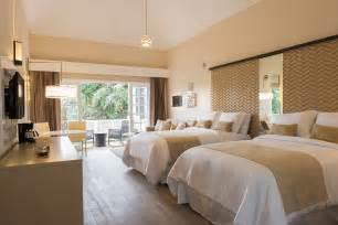 Grand Sofa All Inclusive Resort Reviews The Melia Braco Village