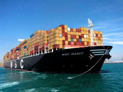 boat shipping companies near me 17 best images about containeros y mercantes on pinterest