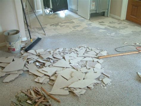 Taking Up Ceramic Floor Tiles by Photo Gallery Laminate Flooring Pictures