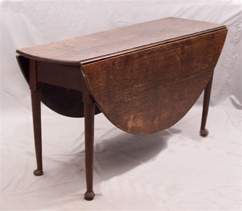 antique kitchen tables for sale 8159 oak kitchen dining table circa 1760 for