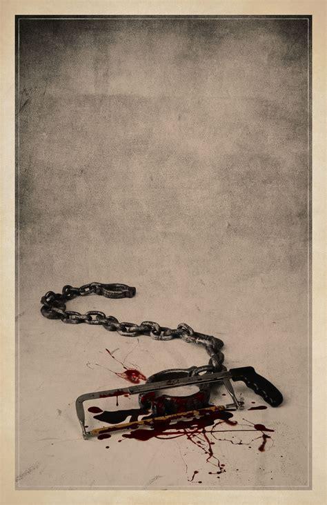 minimalist horror  posters printables