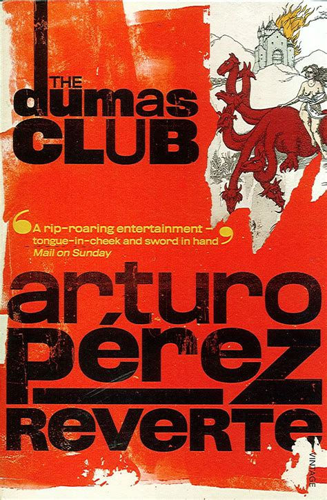 el club dumas the club dumas by arturo p 233 rez reverte paperback barnes noble 174 el club dumas the dumas club web oficial de arturo p 233 rez reverte