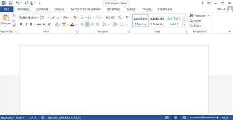 Microsoft Office Di Indonesia microsoft office professional plus 2013 sp1 bahasa indonesia kuyhaa me