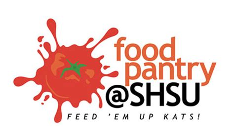 Food Pantries Open Today by Shsu Update For Week Of Sept 25