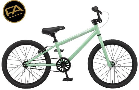 Frewheel Gir Gear Belakang United 24t 2015 free ch bike reviews comparisons specs bmx complete bikes vital bmx