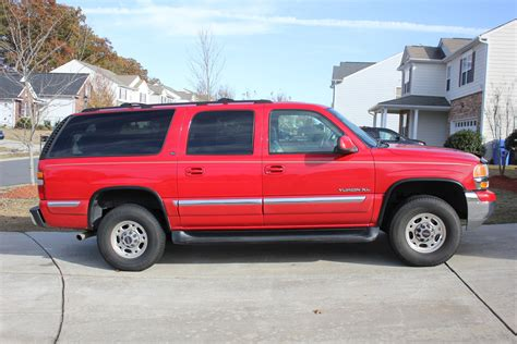2001 gmc gas mileage improving gas mileage chevy silverado autos weblog