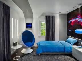 bedroom decorating ideas for teenage guys teenage bedroom ideas teen girl room teen boy room