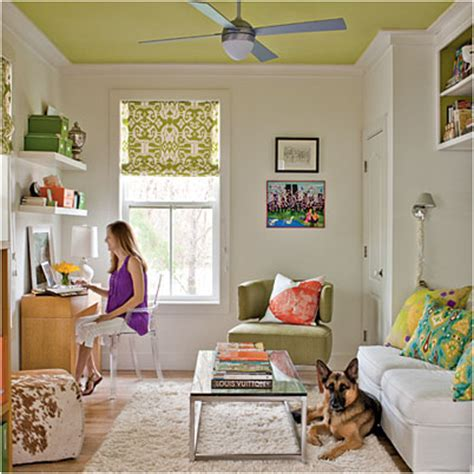 decorating a sitting room key interiors by shinay country living room design ideas