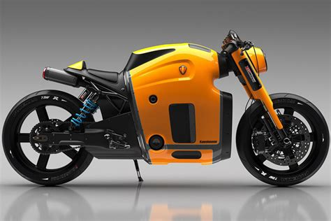 koenigsegg concept bike should koenigsegg build this motorcycle concept