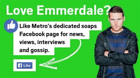 emmerdale tv series 1972 full cast crew imdb emmerdale cast 2016 new newhairstylesformen2014 com