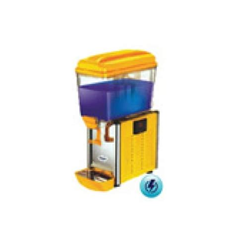Dispenser Juice Murah jual juice dispenser electric ellane chefer elp 12x1 murah harga spesifikasi