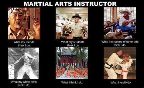 Karate Meme Generator - kenpo karate memes bowley kenpo karate