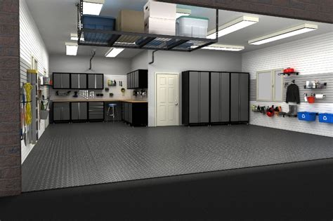 3 Car Garage   NeilTortorella.com