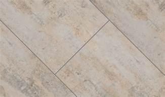 pvc klick fliesen wineo designbelag pvc vinylboden designline connect