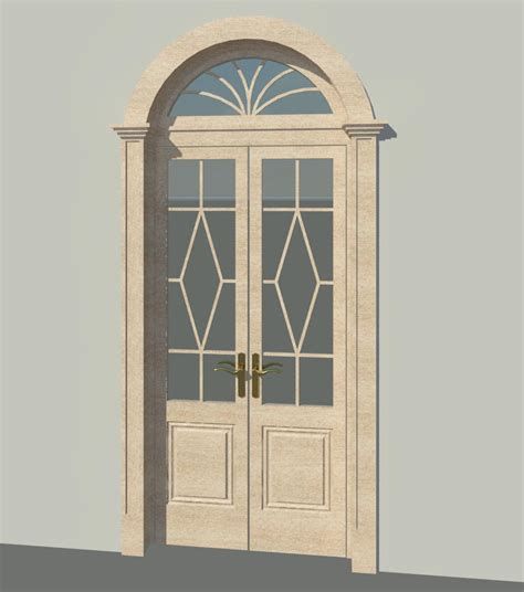 Exterior Door With Window That Opens Homeofficedecoration Exterior Door With Opening Window