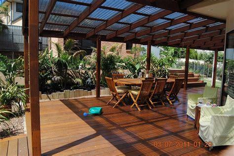 coastal decks pergolas central coast new south wales adam reviews hipages au
