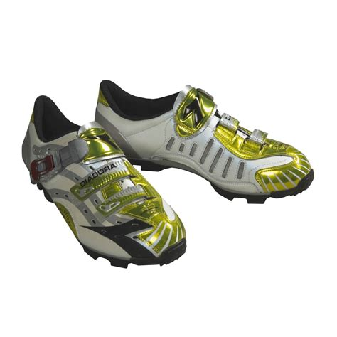 diadora road bike shoes diadora mtb cycling shoes for 96173 save 50