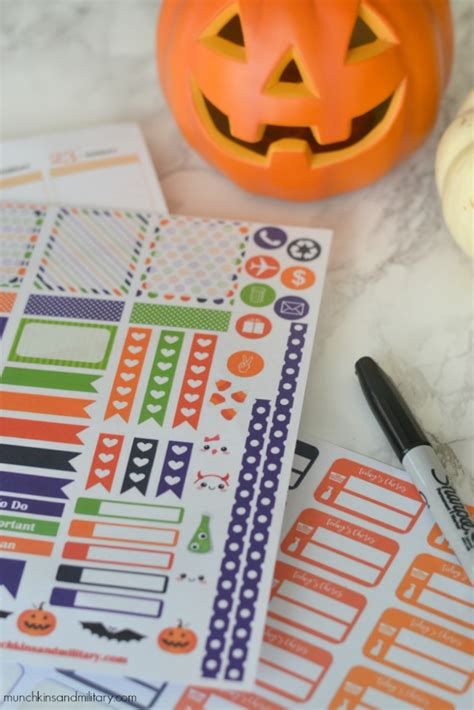 printable stickers cricut how to make sticker labels with cricut stickers design