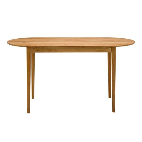 Vendor Table by China Timber Dinning Tables Vendor Prd Furniture