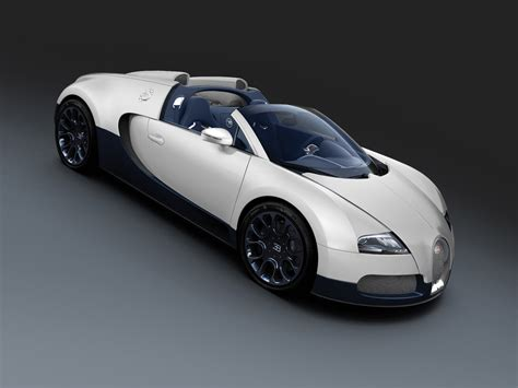bugatti veyron grand sport bugatti unveiled grand sport veyron and super sport veyron