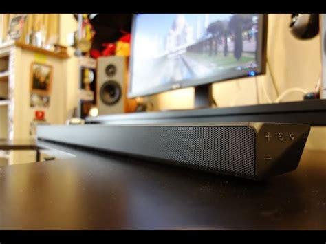 samsung hw n650 5 1 channel soundbar w wireless subwoofer