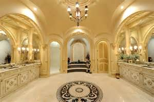 Princess Bathroom Decor World S Most Expensive Bathroom Designs Designer Mag