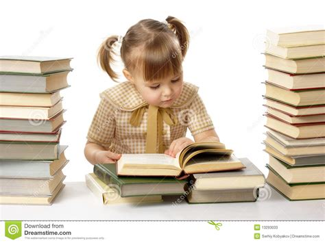 picture books about reading reading books back to school stock
