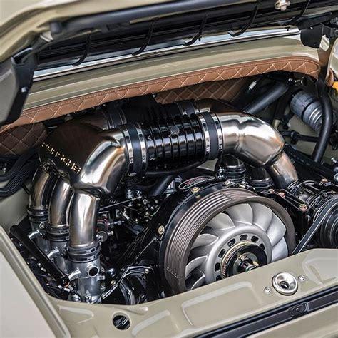 singer porsche engine bay 678 best images about european cars on bmw m3