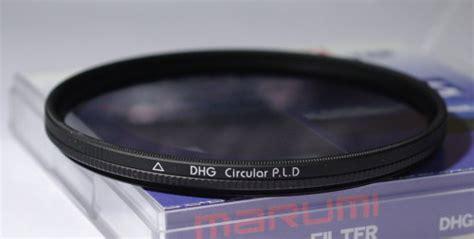 Marumi Dhg Circular Pld Filter 58mm marumi 58mm dhg circular p l d trung t 226 m mua sắm zshop
