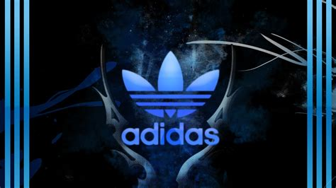 wallpaper adidas free download adidas logo hd wallpaper download wallpup com